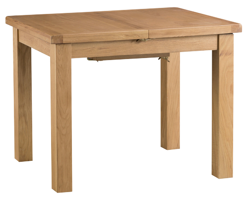 Cornish Oak Dining Tables